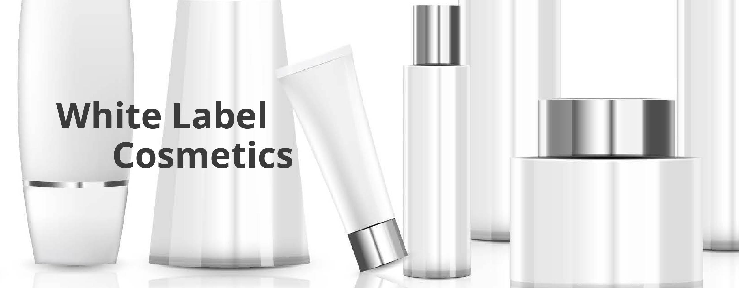 bitop :: White Label Cosmetics