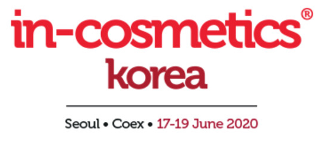 in cosmetics Korea logo 2020.PNG