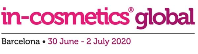 in cosmetics global logo 2020.PNG